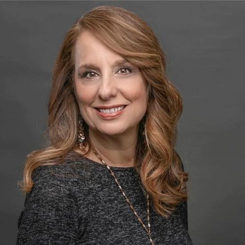 Karen West's avatar