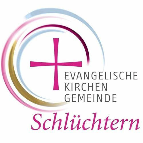 Kirchenmusik Schlüchtern's avatar