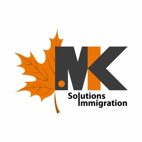 MKSI's avatar