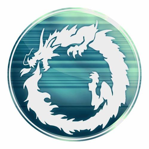 TALL DRAGON's avatar