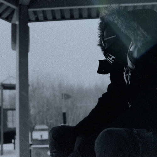 Rico Stallone's avatar