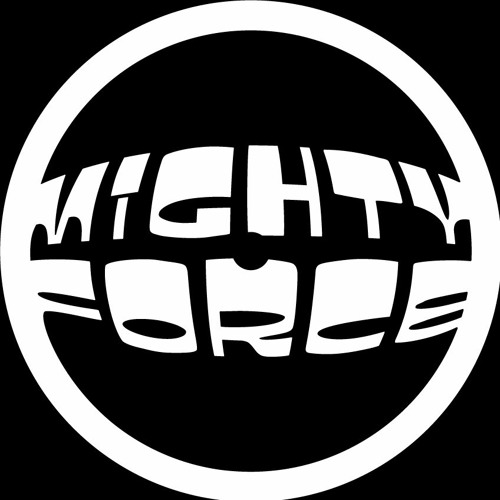 Mighty Force Records's avatar