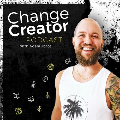 Change Creator's avatar