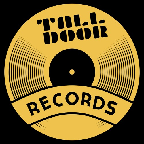 TALLDOOR RECORDS's avatar