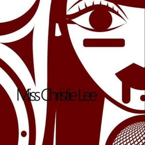 Miss Christie Lee's avatar
