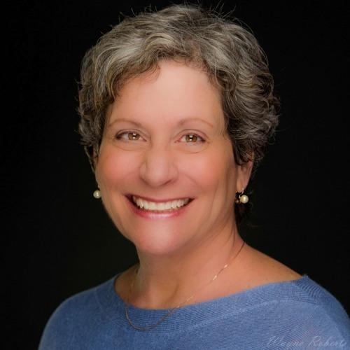 Jane Ehrman's avatar