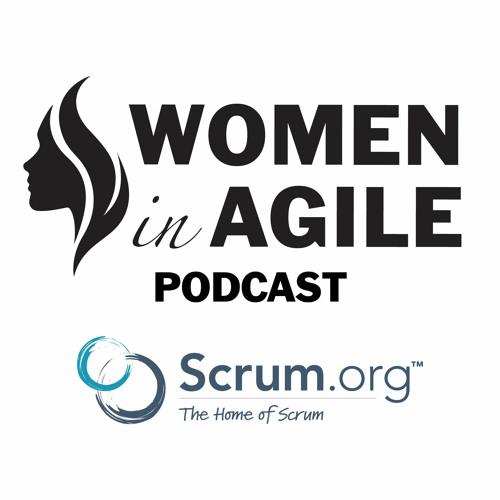 Women in Agile's avatar