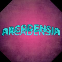 ARCADENSIA
