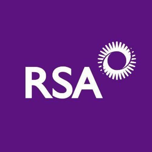 Analyst Call Recording - RSA Q1 2020 Trading Update