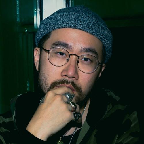 𝖏𝖆𝖘𝖔𝖓 𝖈𝖍𝖚. Rapper.'s avatar