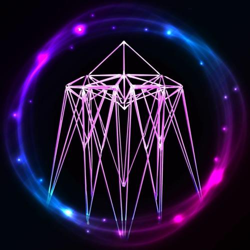 Izkušnja z Zvezdnimi Vrati's avatar