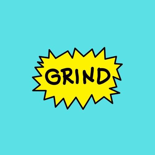 WeLoveGrind's avatar
