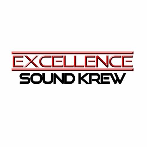 ExcellenceSoundKrew's avatar