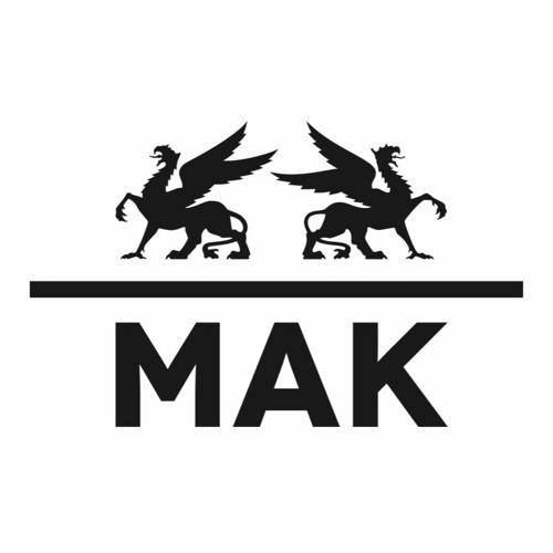 MAK - Museum für angewandte Kunst's avatar
