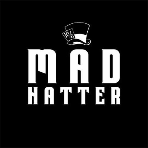 Madhatter!'s avatar
