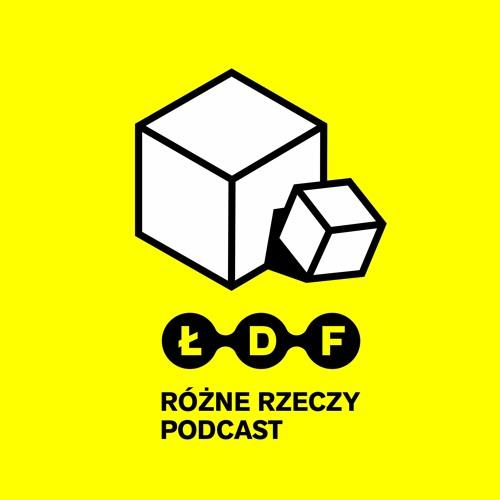 Łódź Design Festival's avatar
