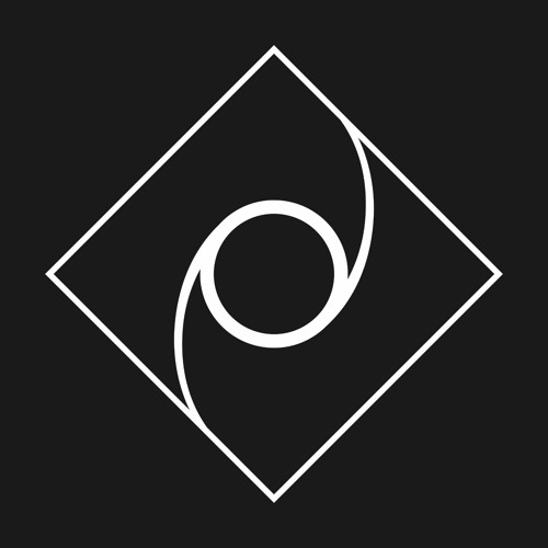 Parhelia's avatar