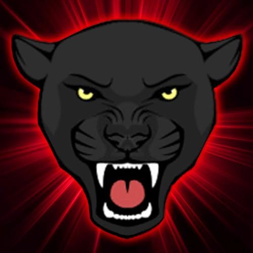 pantherslairs's avatar