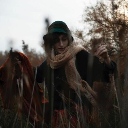 Blanche-Ellis's avatar