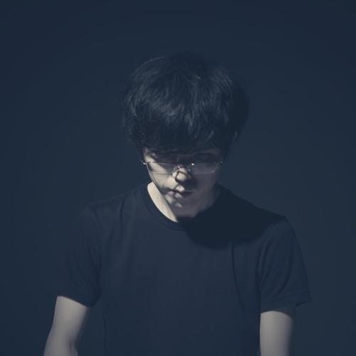 Satoshi Kanno's avatar
