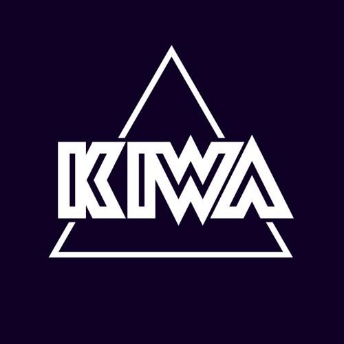 KIWA's avatar