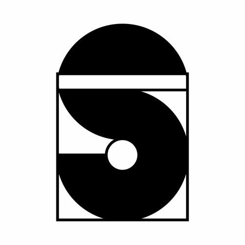 Somepling's avatar