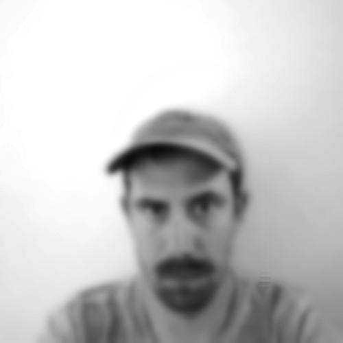 Gregorythme's avatar