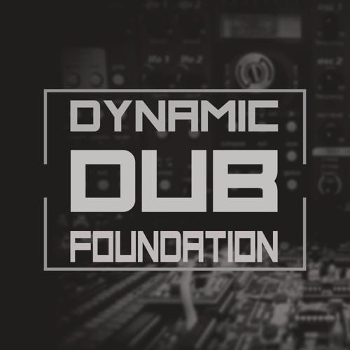 dynamic dub foundation's avatar