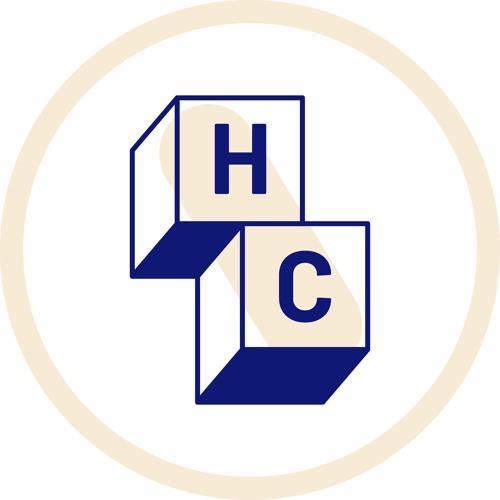 huisclos.live's avatar