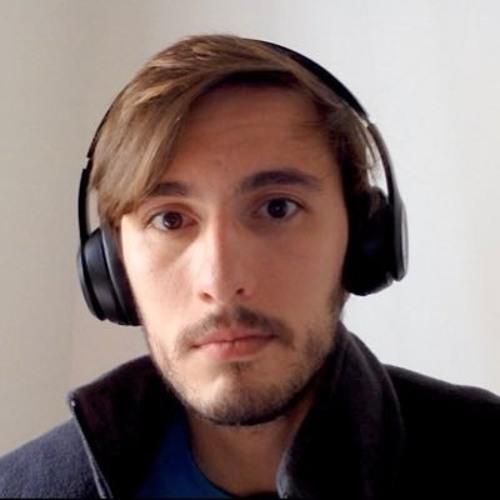 guicossich's avatar
