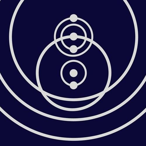 Singular's avatar
