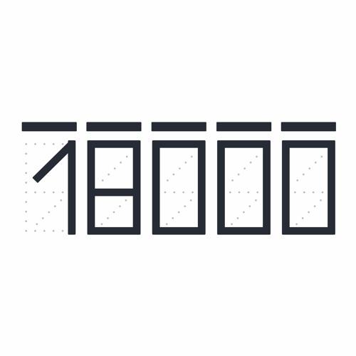 18000: новини Черкас's avatar