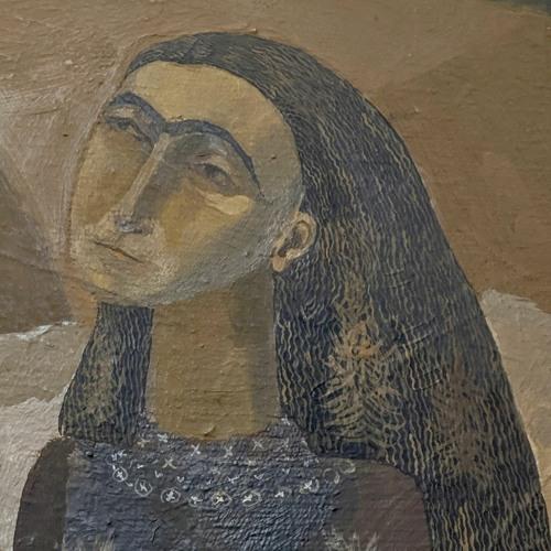 tolma's avatar