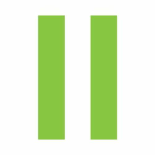 CONA zavod / institute's avatar