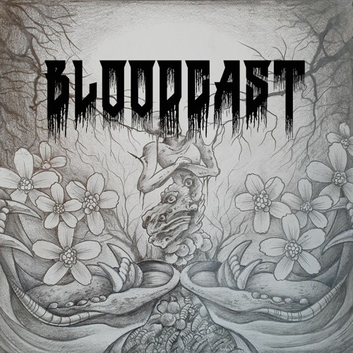 Bloodcast, the Bloodyard Podcast's avatar