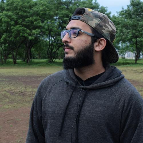 kayoti's avatar