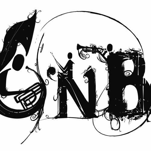 FANFARE GRUV'N BRASS's avatar