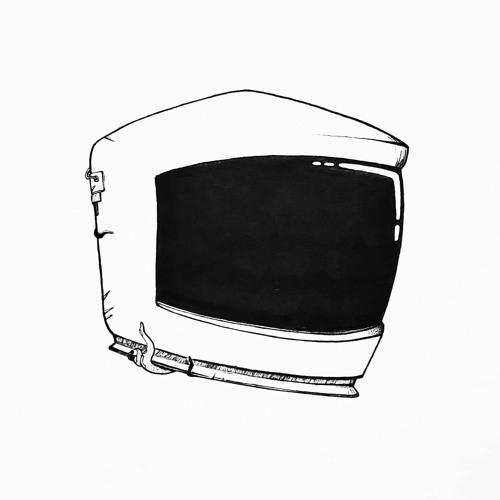 Headhaunter's avatar