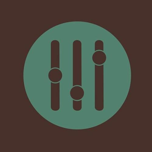 MusicaPod's avatar