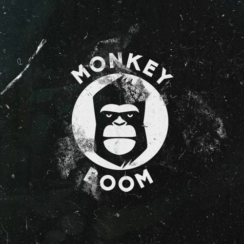 Monkey Boom crew's avatar