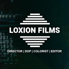 Loxion Films