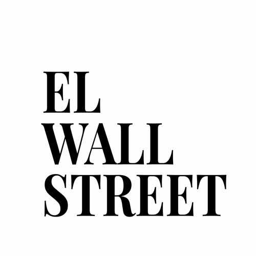 El Wall Street's avatar