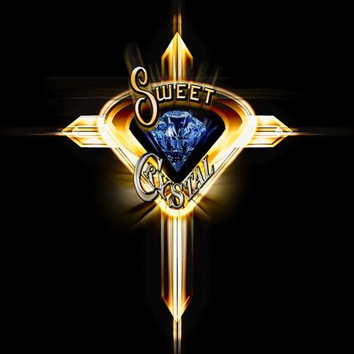 Sweet Crystal's avatar