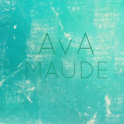 Ava Maude's avatar