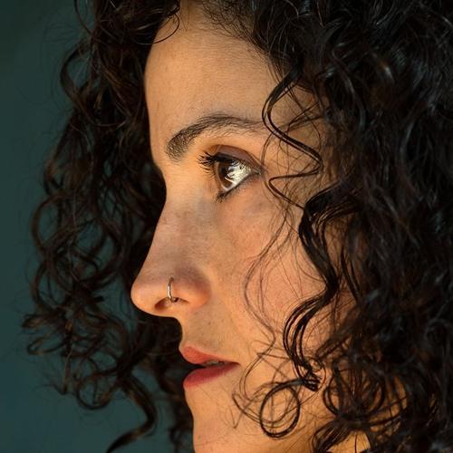 Liz Cirelli's avatar