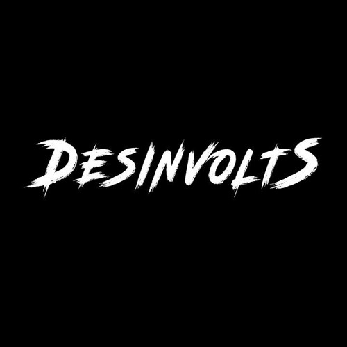 Desinvolts's avatar