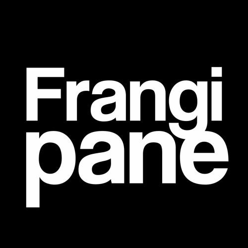 MrFrangipane's avatar