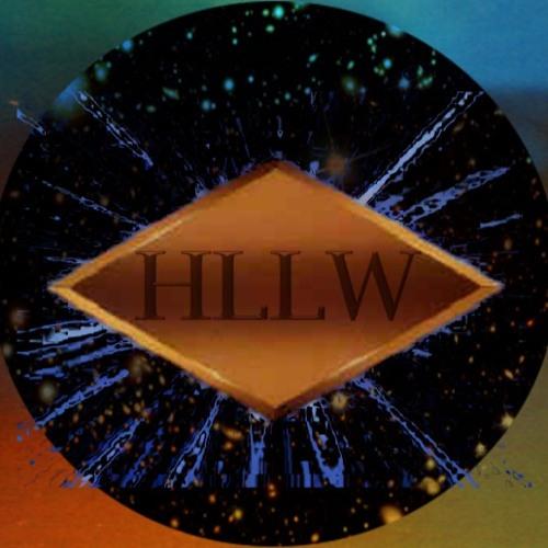HLLW's avatar
