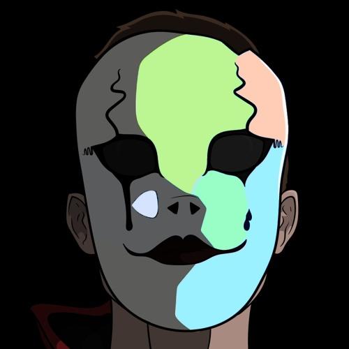 Futrèluv's avatar