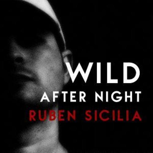 Ruben Sicilia's avatar